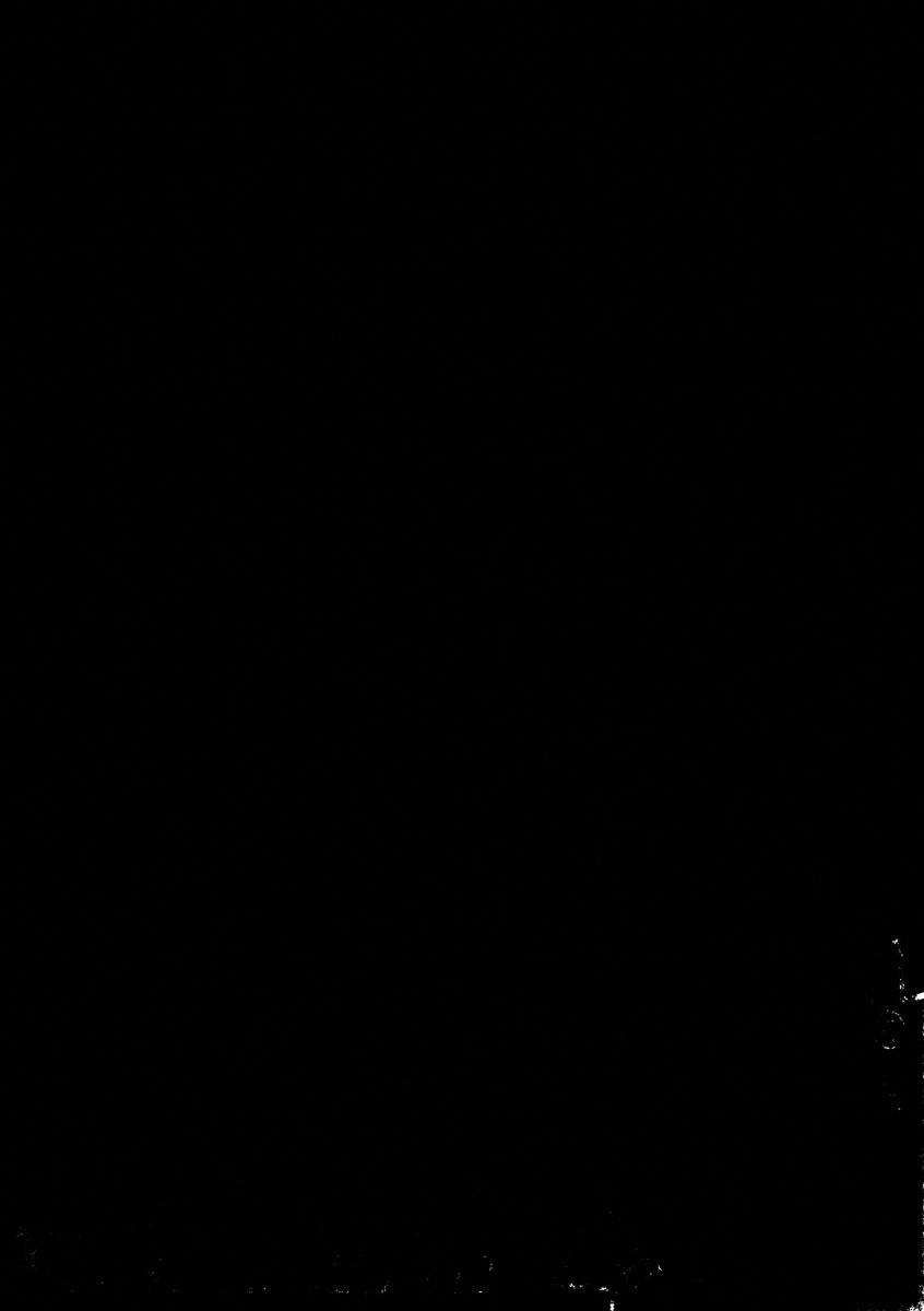 """Солнечная ситема. Настольная игра из серии """"Играем всей семьей""""  #1"""