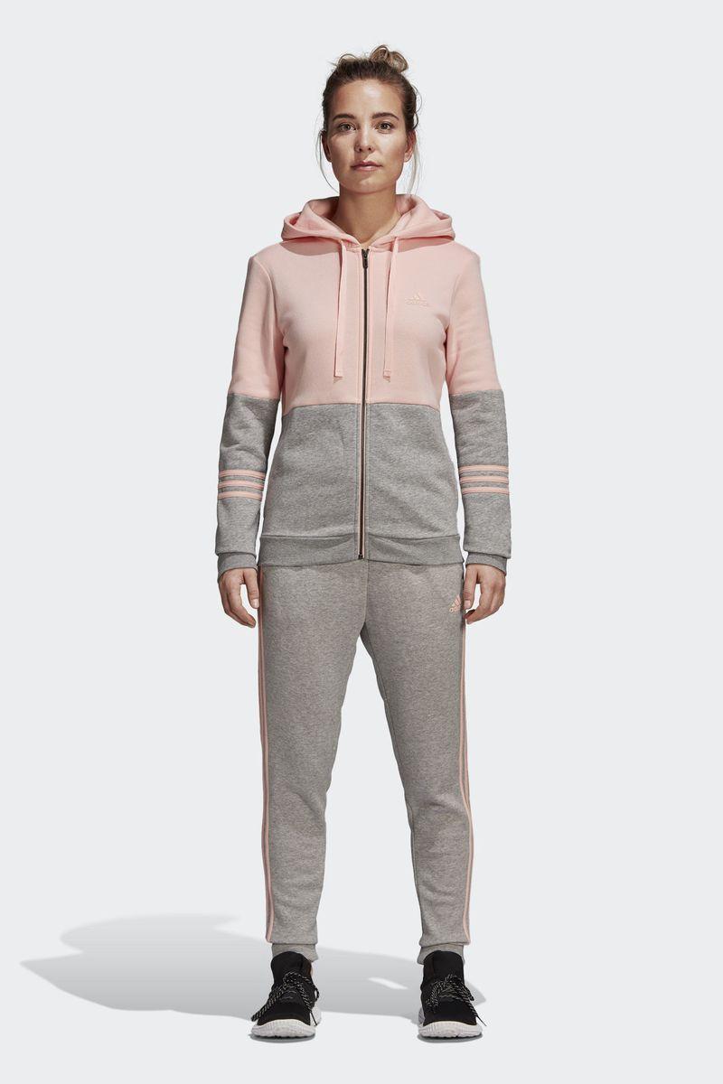 24e68228 Спортивный костюм adidas — купить в интернет-магазине OZON.ru с быстрой  доставкой