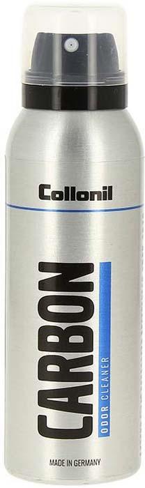 Дезодорант Collonil нейтрализатор запаха CARBON Odor Cleaner #1