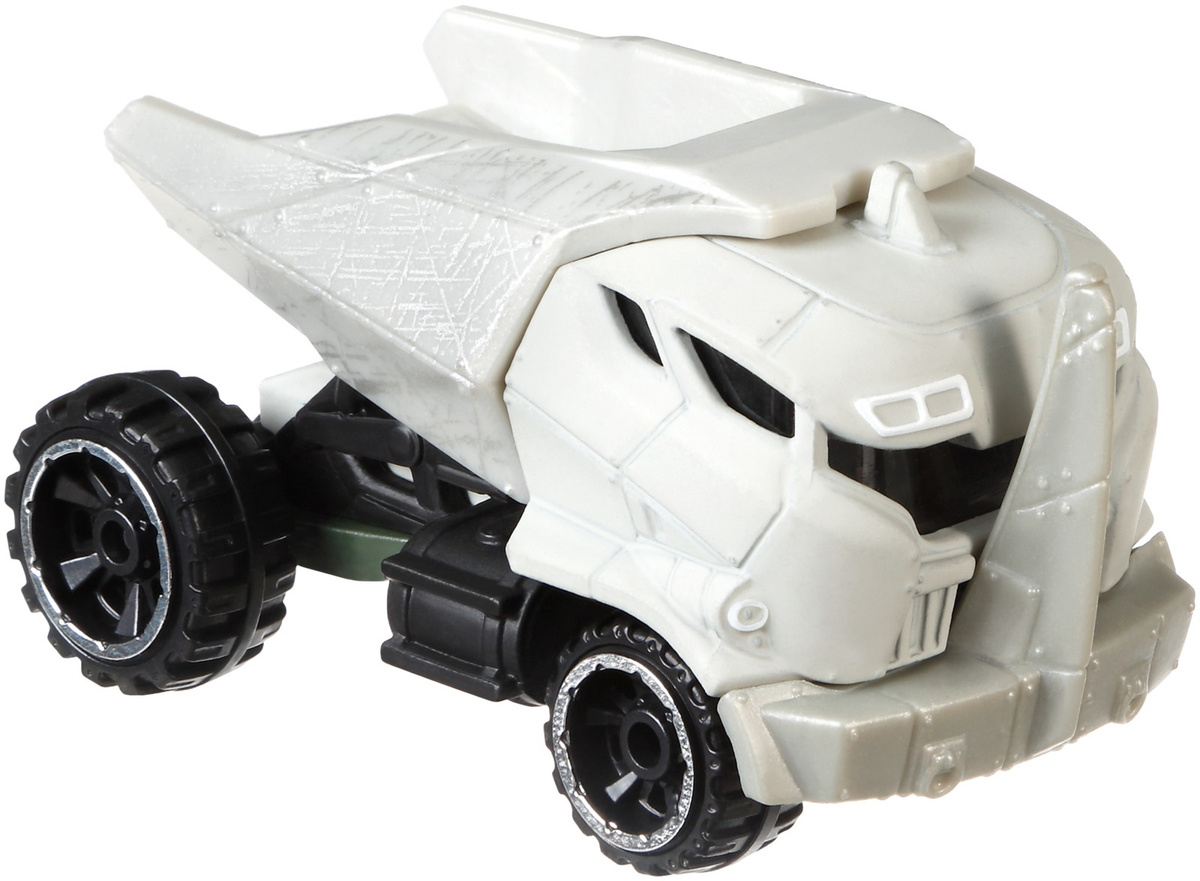 Hot Wheels Машинки героев Marvel, BDM71_BDM80 #1