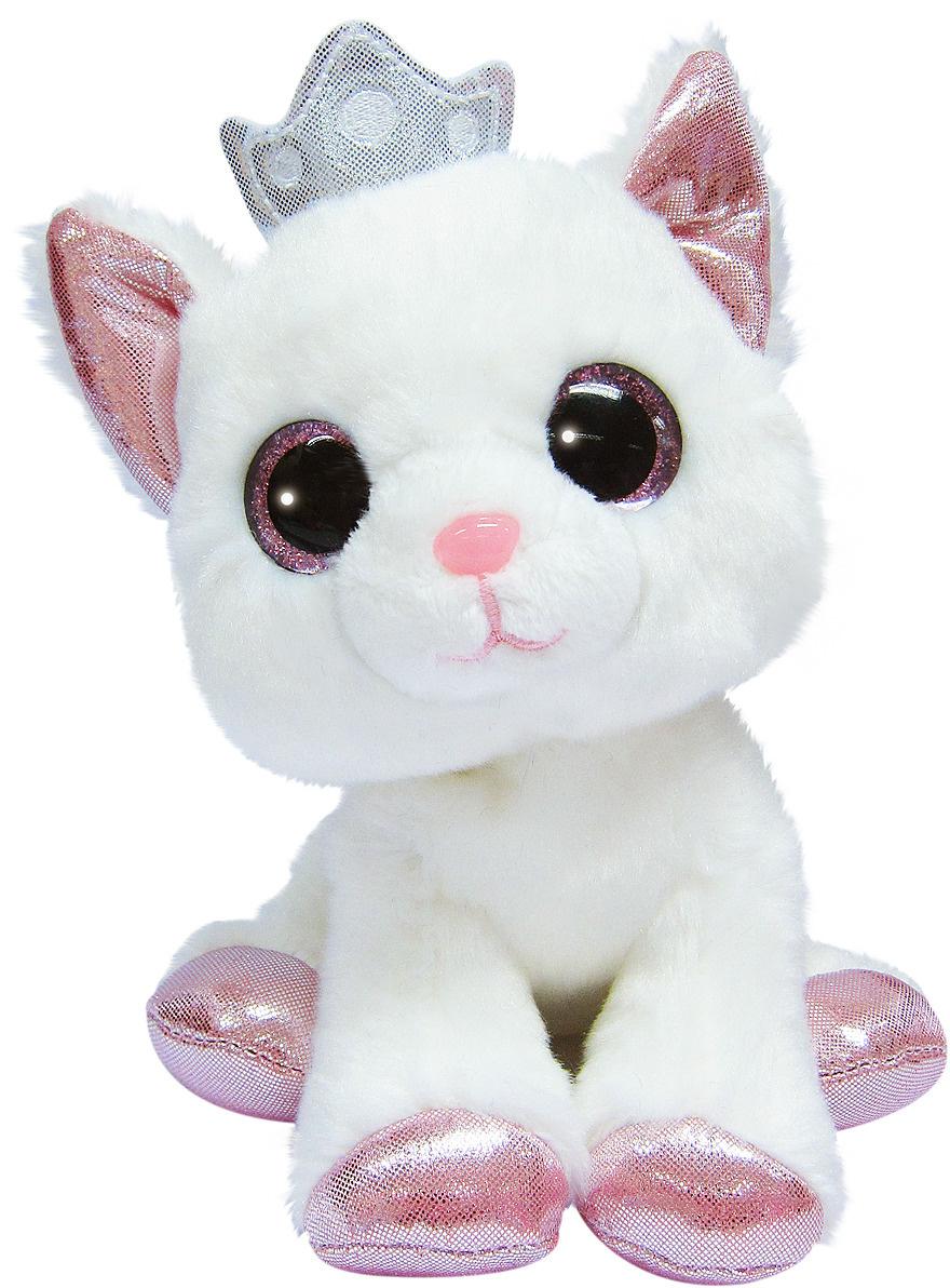 игрушечные кошки картинки расскажу вам