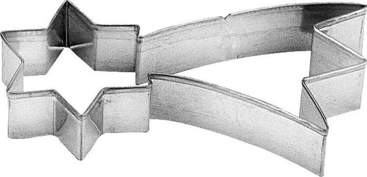 Форма для выпечки Tescoma, 9 см, 1 яч., 1 шт #1