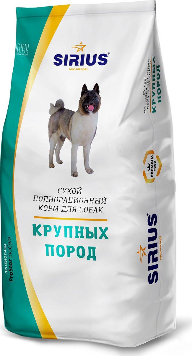 Магазин розничной корм для собак цены торговли Zoo, Чехия