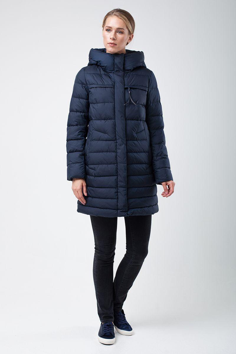 c52189c014c Куртка Clasna — купить в интернет-магазине OZON с быстрой доставкой