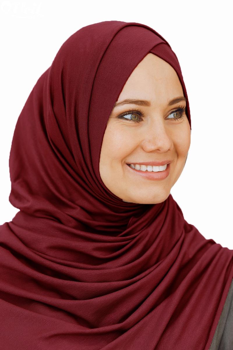 Озон хиджаб купить ткань ночные шторы