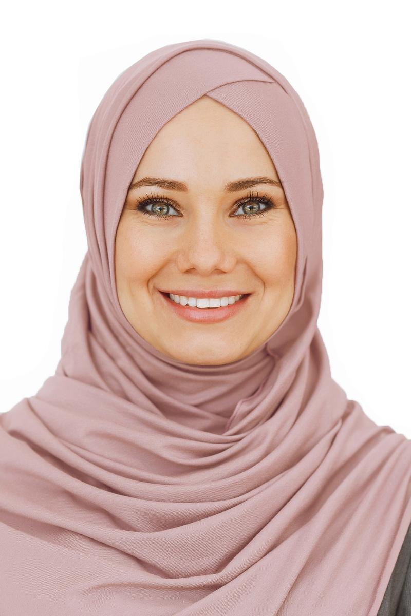Озон хиджаб помпа ecotronic classic