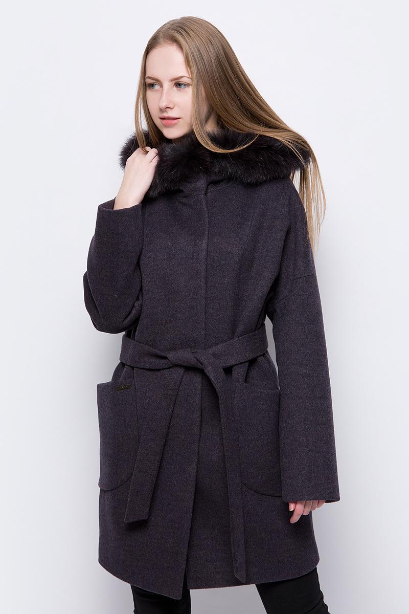 354b7ef46f8 Пальто ElectraStyle — купить в интернет-магазине OZON.ru с быстрой доставкой