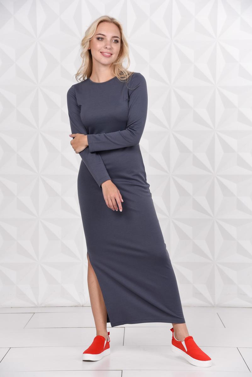 2a8193562aed6 Платье Mondigo — купить в интернет-магазине OZON с быстрой доставкой