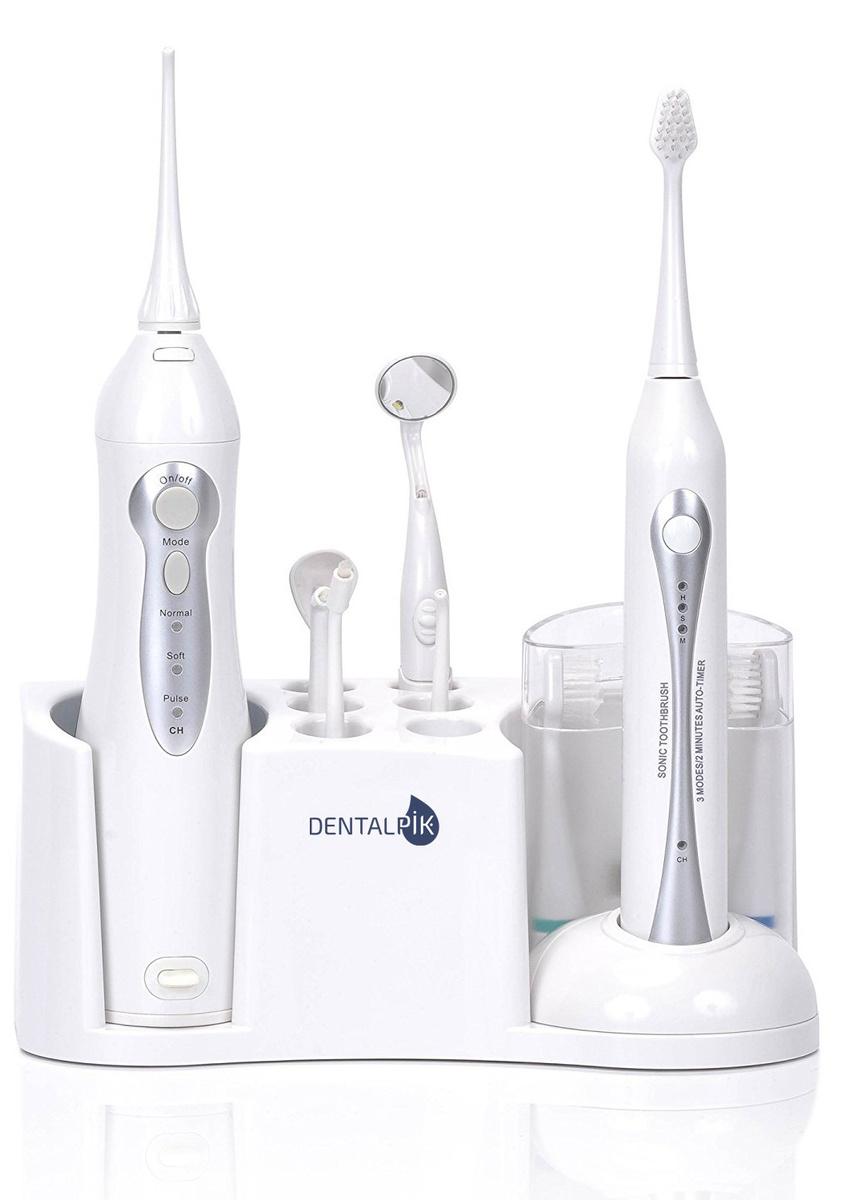 Dentalpik Зубной центр Денталпик Pro 50 #1