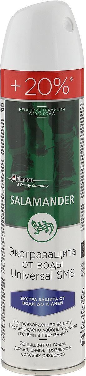 560331e9d042b9 Пропитка водоотталкивающая Salamander