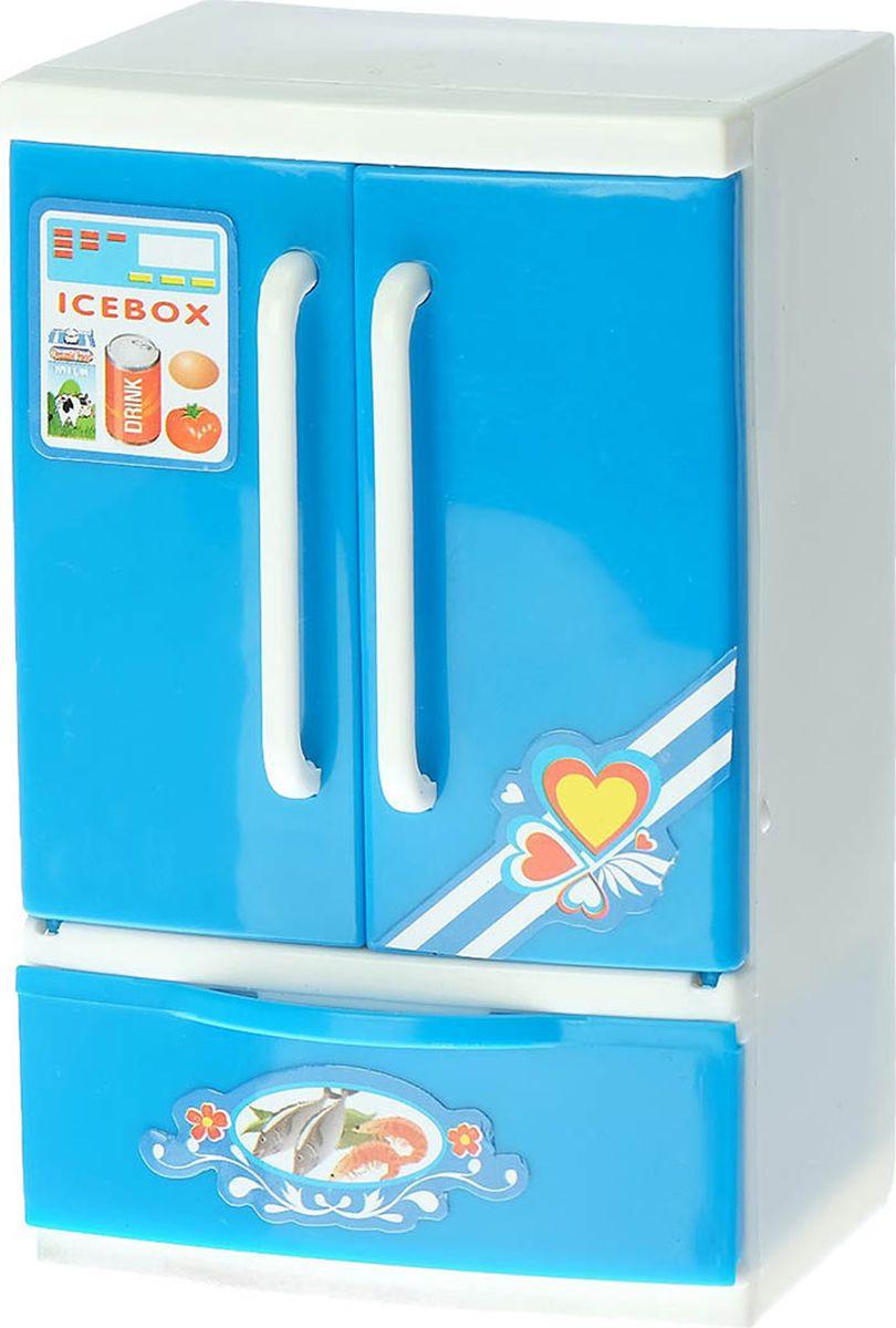 """Игрушечный холодильник """"Магия"""", 3775751 #1"""