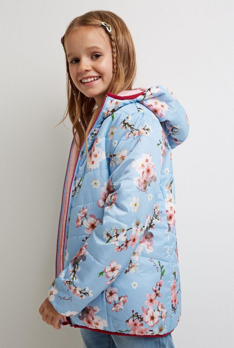 44e071ccd86 Куртка Acoola — купить в интернет-магазине OZON.ru с быстрой доставкой