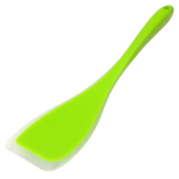 Лопатка кухонная F5370 #1