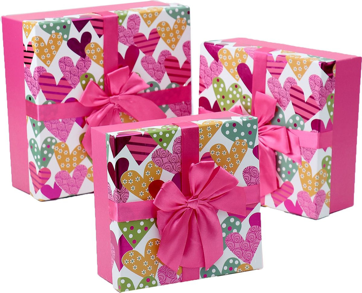 найдете картинки упаковок для подарков результате получаем доступный