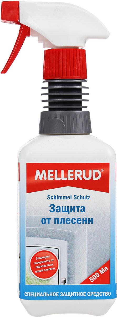 Средство для ванной и туалета Mellerud  #1