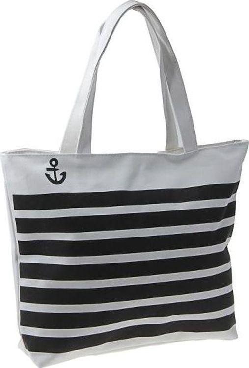 Пляжная сумка Snow #1