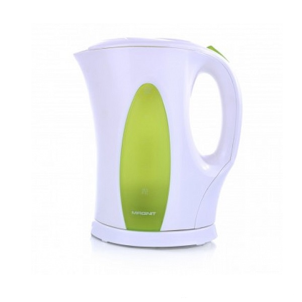 Электрический чайник MAGNIT RMK-2193, белый #1