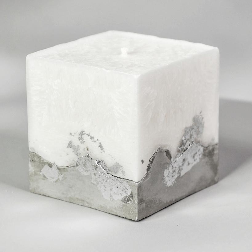 Интерьерный бетон купить бетонные смеси бсг в20