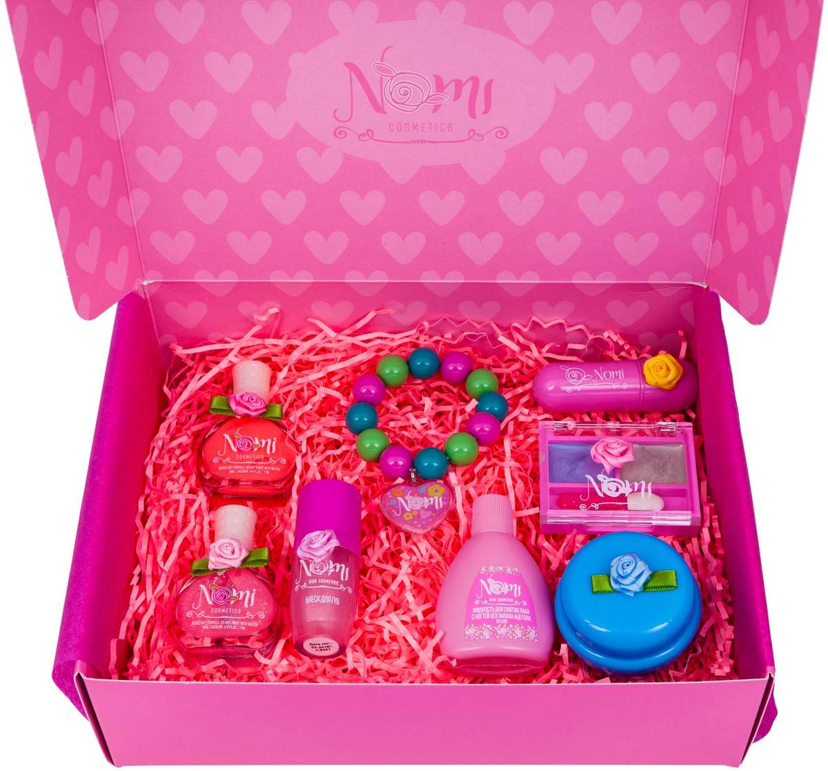 Набор косметики в чемоданчике beauty box купить full speed adrenaline отзывы