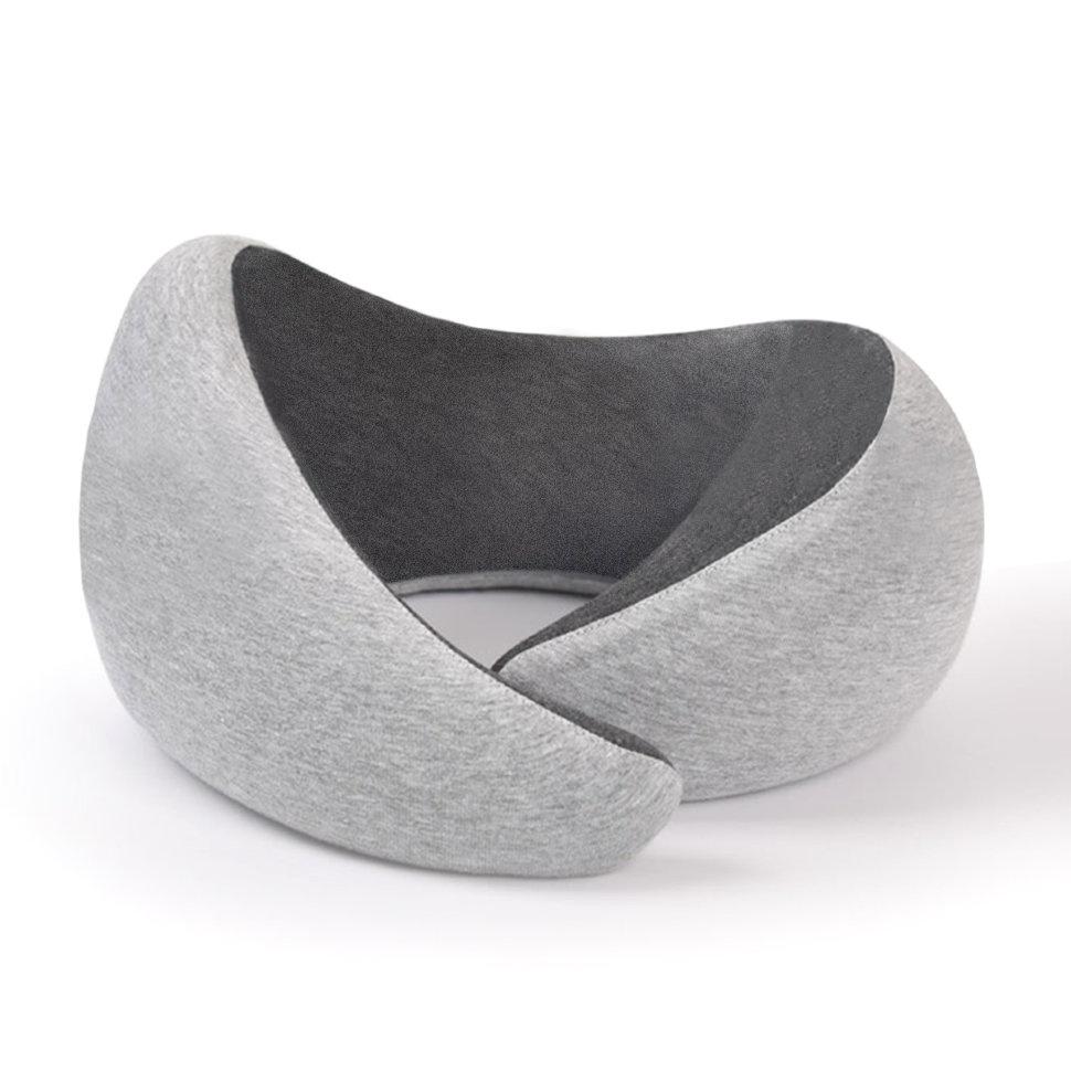 Подушка для шеи Mettle #1