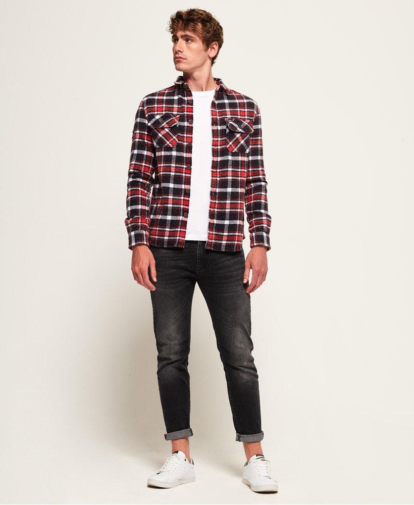 385e0a8f684 Мужская одежда — купить в интернет-магазине OZON.ru