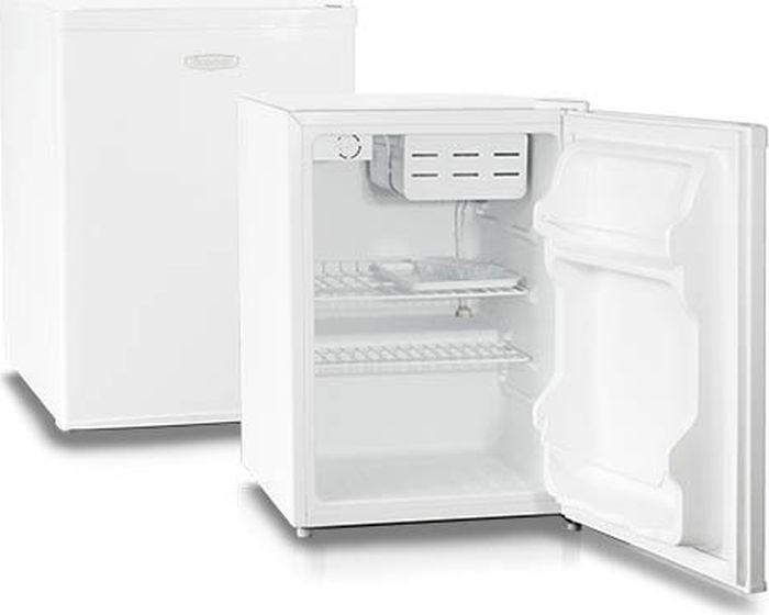 Холодильник Бирюса Б-70, однокамерный, белый #1