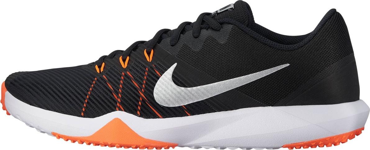 1e8c512f Кроссовки Nike Retaliation TR Training Shoe — купить в интернет-магазине  OZON.ru с быстрой доставкой