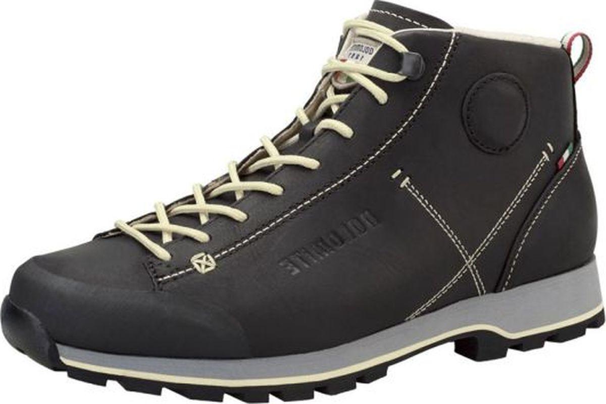 08d7974f Ботинки Dolomite — купить в интернет-магазине OZON с быстрой доставкой