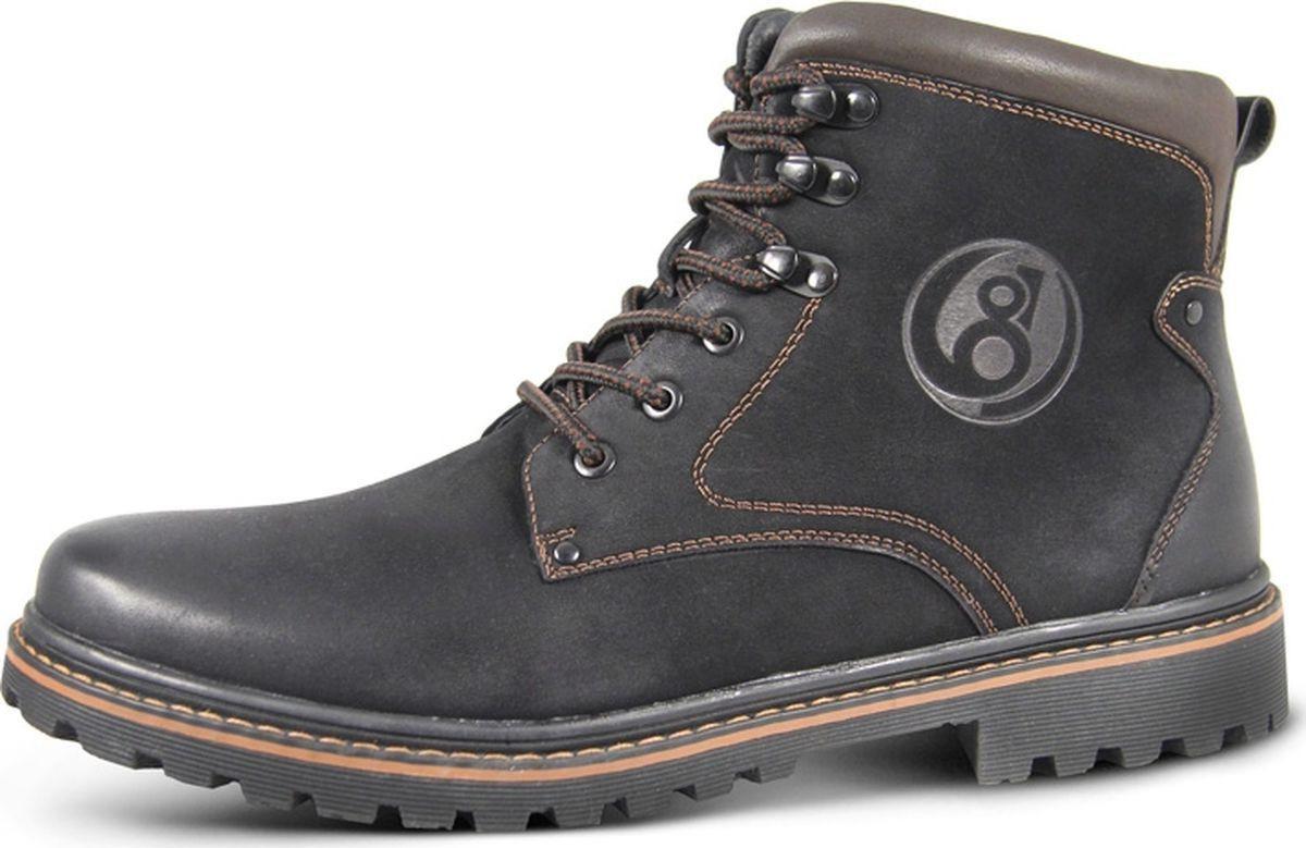 6d175f09e Ботинки Marko — купить в интернет-магазине OZON.ru с быстрой доставкой