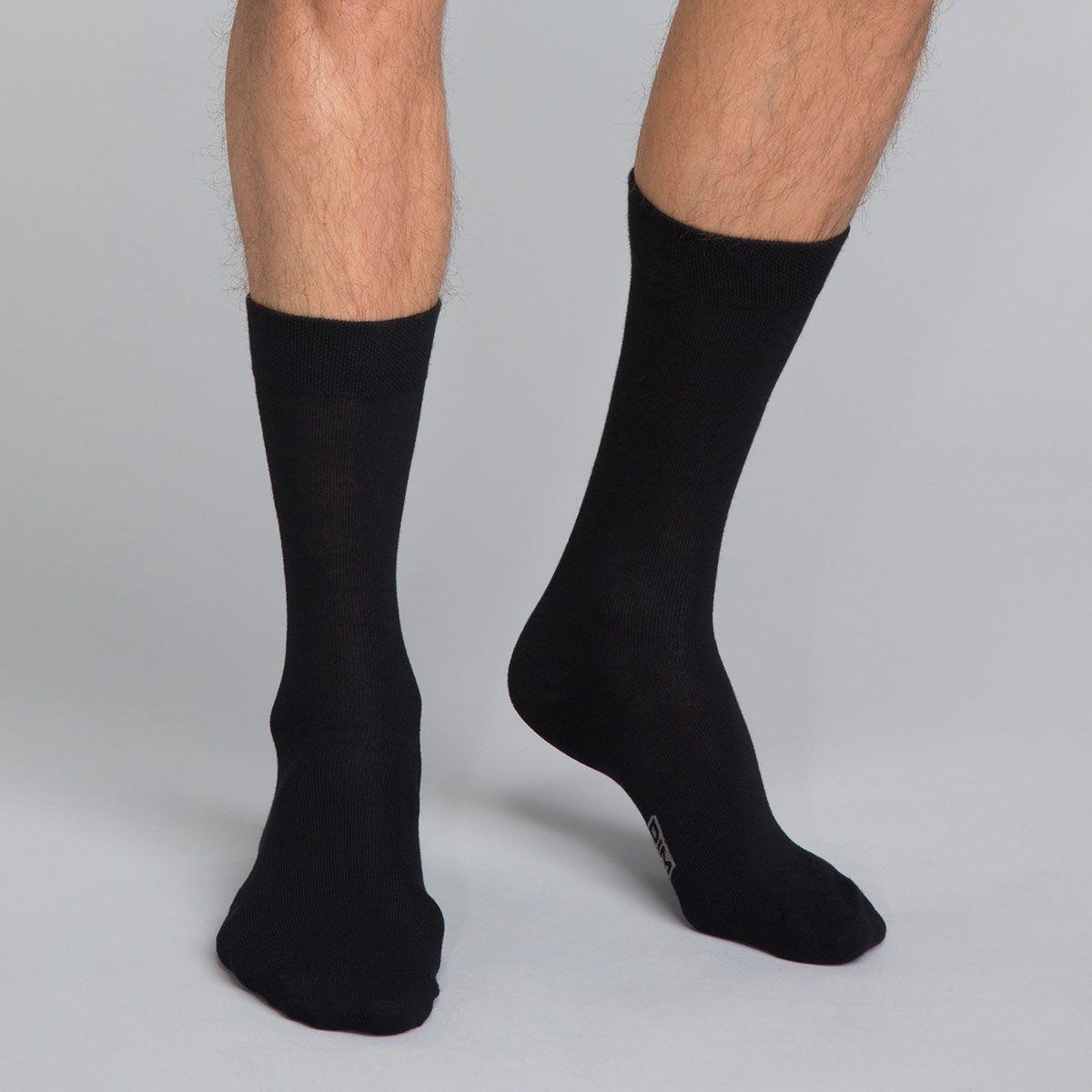 Комплект носков Dim, 3 шт #1