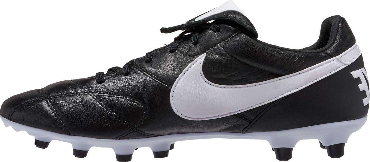 3605d05a Бутсы Nike — купить в интернет-магазине OZON с быстрой доставкой
