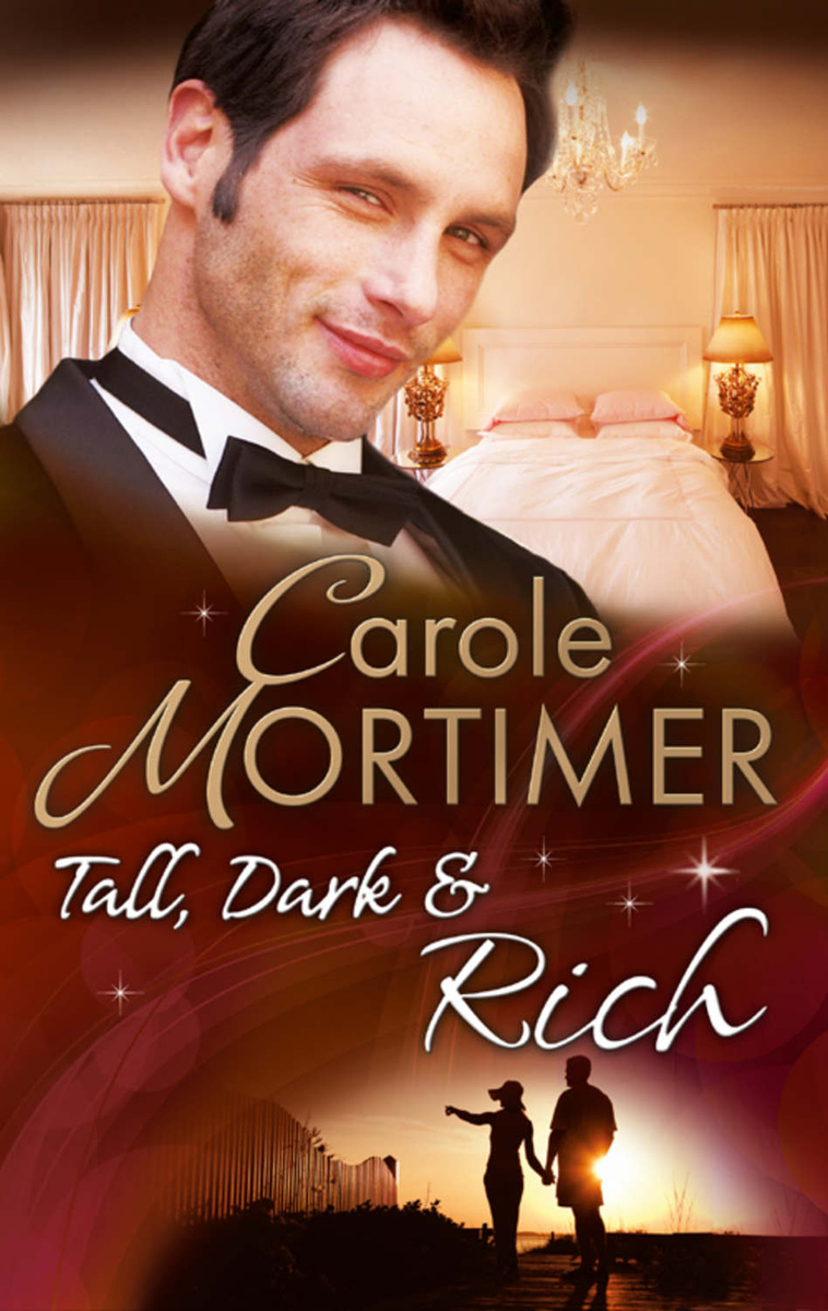 Married By Christmas.Tall Dark Rich His Christmas Virgin Married By Christmas A Yuletide Seduction