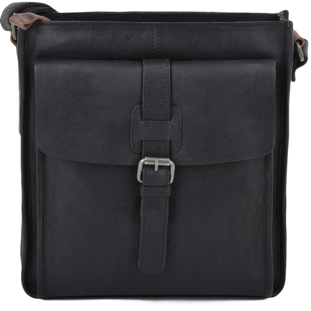 Сумка Ashwood Leather #1