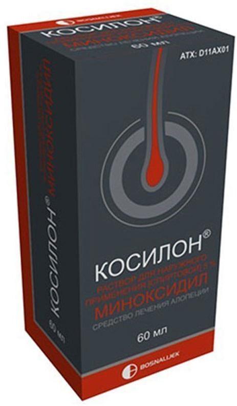 Купить в интернет магазине сигареты герцеговина флор приспособление для закрутки сигарет купить