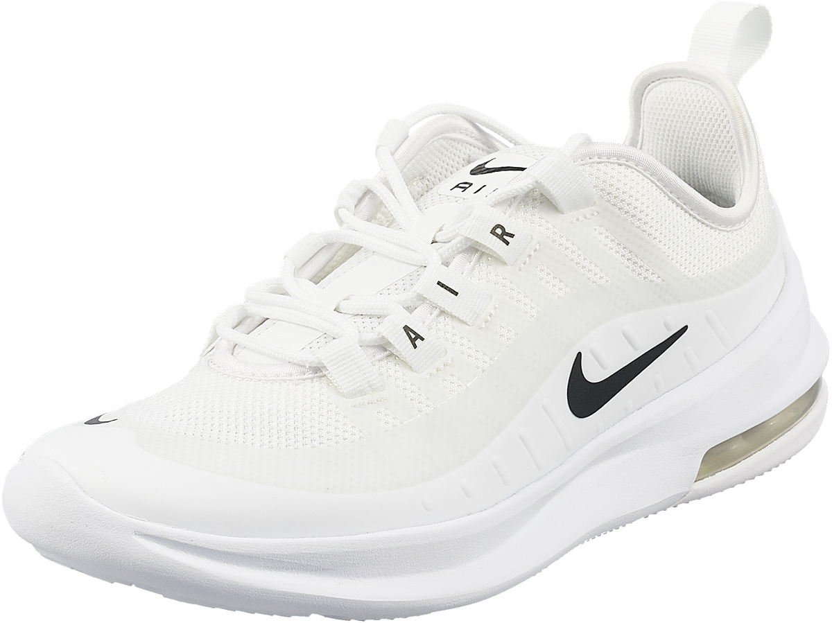 e0ecc72d Кроссовки Nike Air Max Millenial — купить в интернет-магазине OZON с  быстрой доставкой