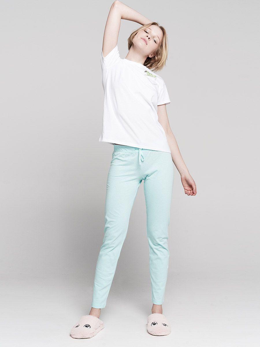 864e083c2772 Пижама ТВОЕ — купить в интернет-магазине OZON с быстрой доставкой