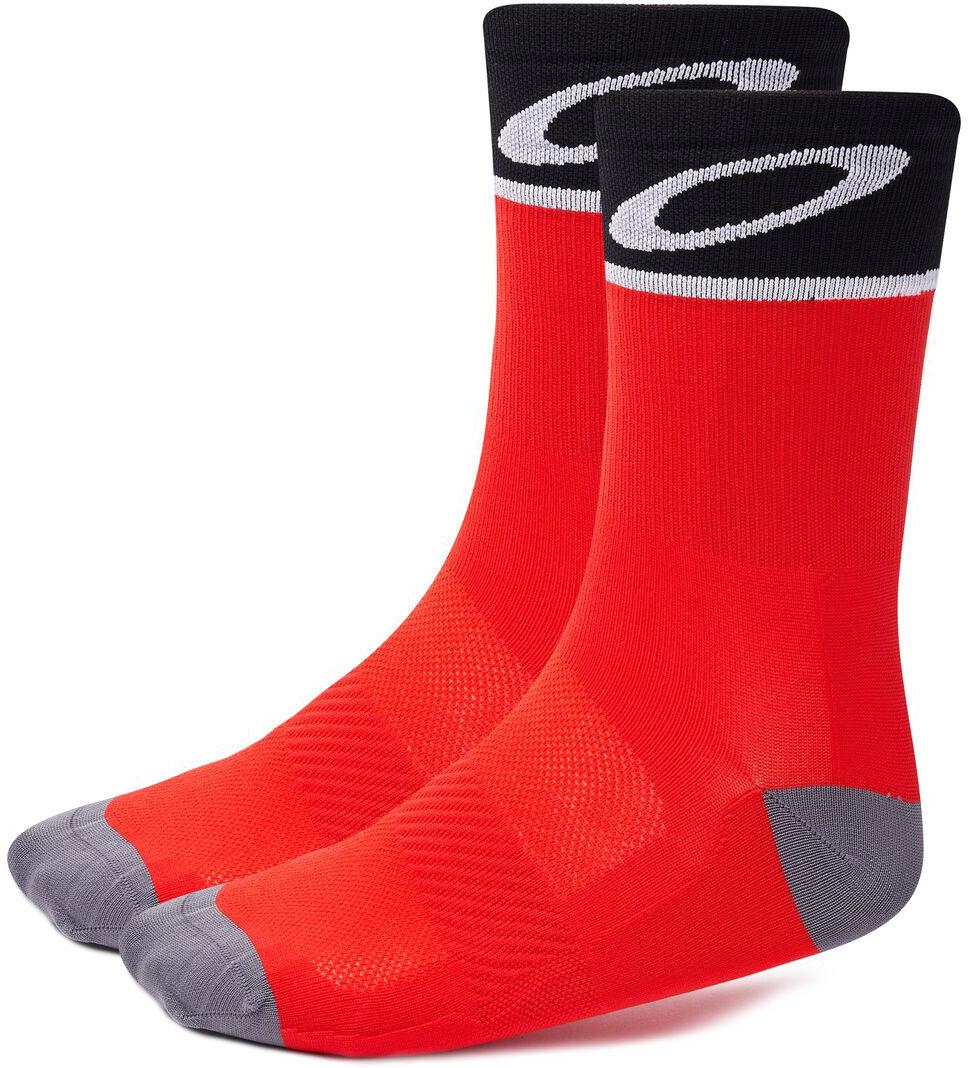 Носки спортивные Oakley #1