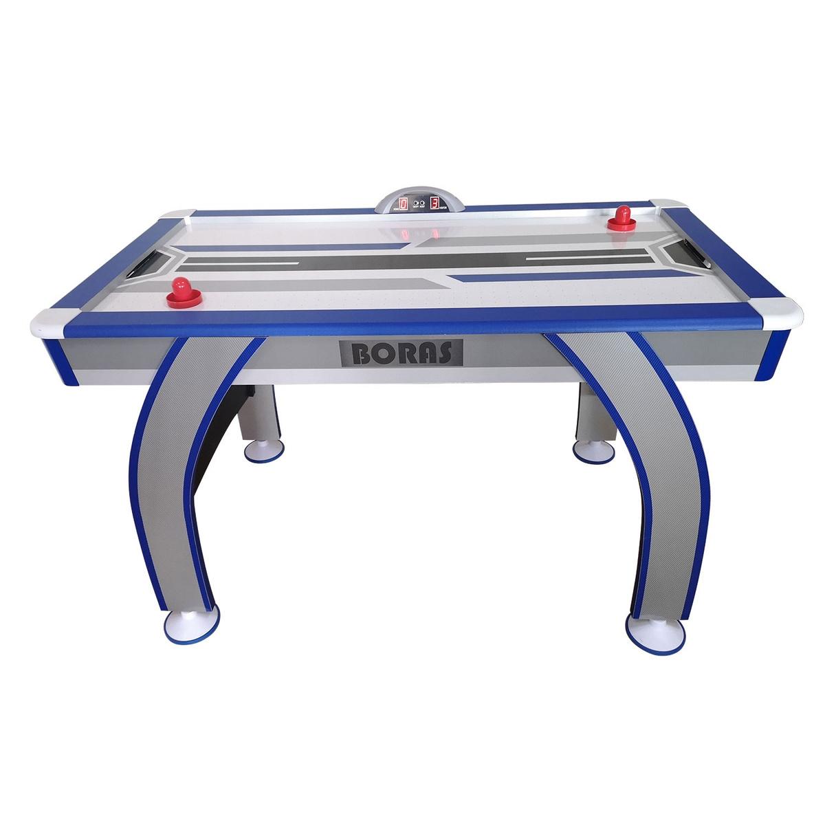 """Игровой стол - аэрохоккей DFC BORAS 54"""" JG-AT-15404 #1"""