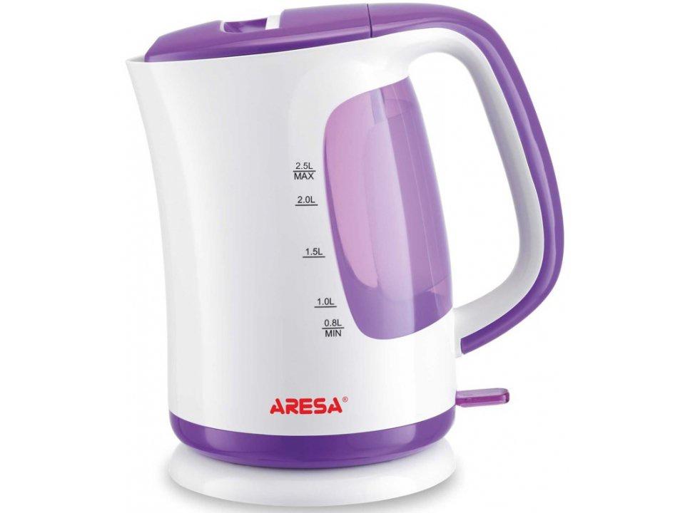 Электрический чайник ARESA AR-3435 #1