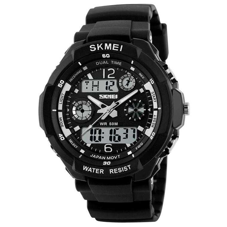 Наручные часы SKMEI #1