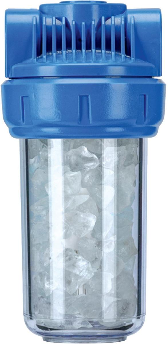 Магистральный фильтр Prio Новая Вода, B120 #1