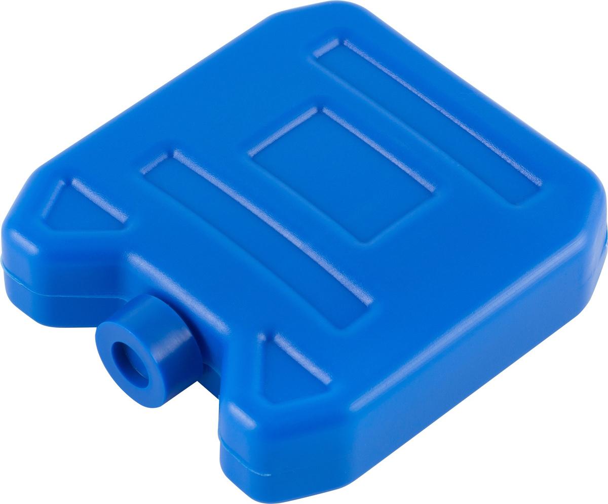 Элемент холода Ecos IP-150, комплект из 3 штук  #1