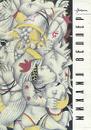 Михаил Веллер. Сочинения в двух томах. Том 2 - Михаил Веллер