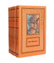 Дик Фрэнсис. Сочинения в 4 томах (комплект) - Дик Фрэнсис