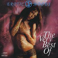 Very Best Erotic