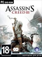 Assassin's Creed 3. Deluxe Edition + Season Pass