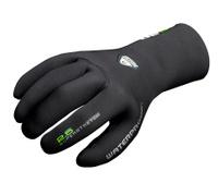 Неопреновые перчатки Waterproof G30, толщина 2,5 мм. Размер XL