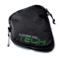 Карман для гидрокостюмов Waterproof Tech Pocket W30