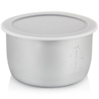 Steba чаша для мультиварoк DD 1 ECO, DD2, DD2 Basic