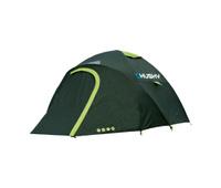 Палатка Husky Bonelli 3 Dark Green
